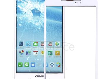 Touch Panel  for Asus FonePad 8 / FE380(White)