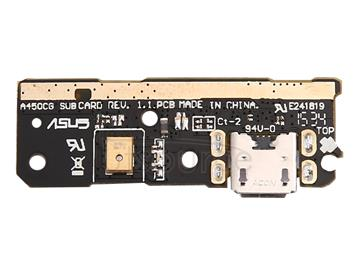 Charging Port Board for Asus Zenfone 4 / A450CG / A400CG