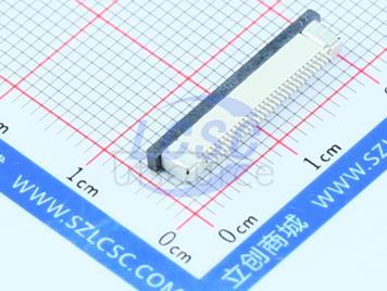 JUSHUO AFC07-S30ECC-00