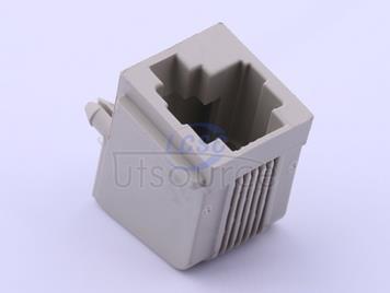 TE Connectivity 5555003-1