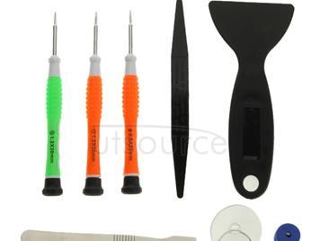 Repair tools Set for Mobile Phones