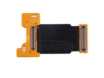 LCD Connector Flex Cable for Galaxy Tab S2 8.0 / T715