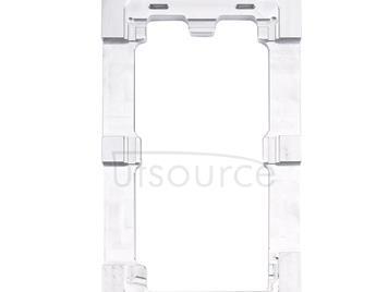 Aluminium Alloy Precision Screen Refurbishment Mould Molds For Galaxy S5