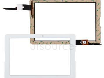 Touch Panel for Acer Iconia One 10 / B3-A20 (White)