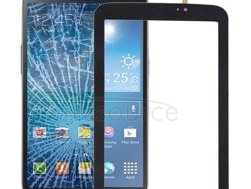Original Touch Panel Digitizer for Galaxy Tab 3 7.0 T210 / P3200(Black)