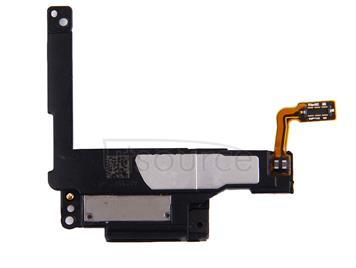 Huawei Mate 8 Speaker Ringer Buzzer