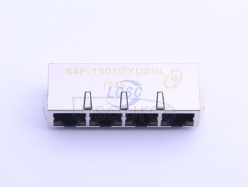 Shanghai YDS Tech 64F-1301GYD2NL