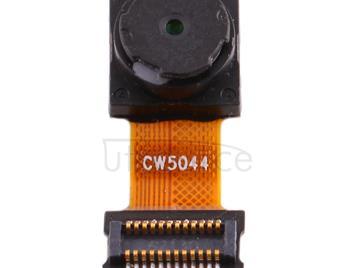 Front Camera for Google Nexus 5X