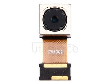 Back Facing Camera for LG K10