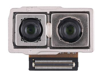 Back Facing Camera for Huawei Mate 10 Pro