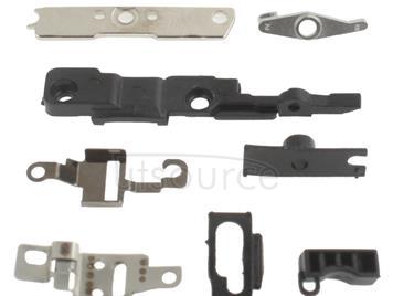 8 PCS Kit for iPhone 4