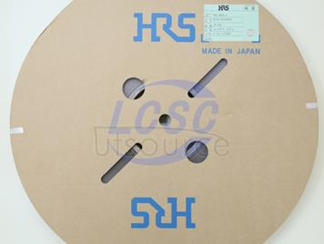 Hirose/HRS DF50-2830SCFA(20pcs)