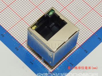 Zhongshan HanRun Elec HY951180A