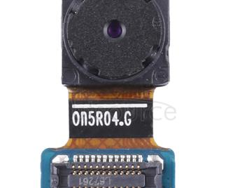 Front Facing Camera Module for Galaxy On5