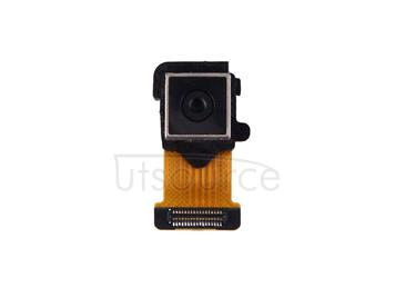 Back Facing Camera for BlackBerry Q10