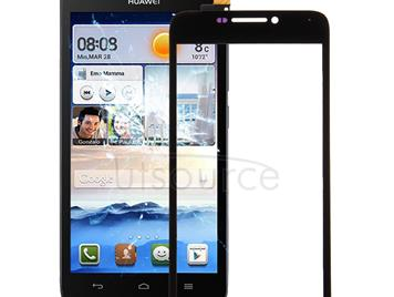 Huawei Ascend G630 Touch Panel(Black)