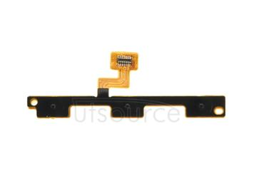 Boot Flex Cable for Xiaomi M3