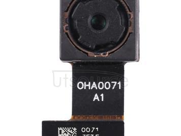 Back Camera Module for Xiaomi Redmi 4A