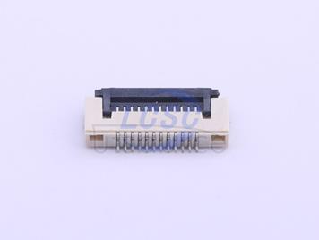 THD THD0515-12CL-SN(5pcs)