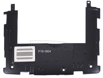 for LG G4 Mini Speaker Ringer Buzzer Flex Cable(Black)