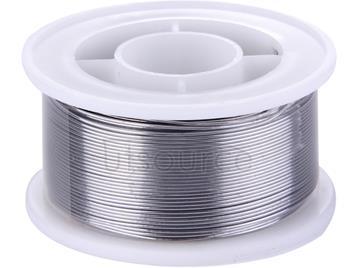 0.8mm Solder Wire Flux Tin Lead Melt Soldering Wire, 100g