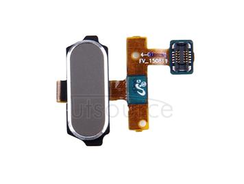 Home Button Flex Cable for Galaxy Tab S2 8.0 / T715(Gold)