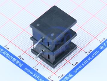 Ningbo Kangnex Elec WJ45C-B-2P(5pcs)