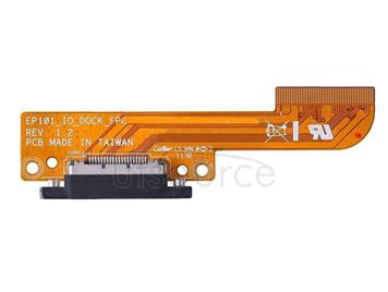 Charging Port  for ASUS Eee Pad TF101