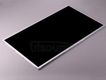 B156XW02 15.6 inch 40 Pin 16:9 High Resolution 1366 x 768 Laptop Screens LED TFT Panels