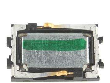 High Quality Versions, Mobile Phone Loud Ringer Speaker for Nokia 5310XM / N78 / N85 / N86 / N82 / 5610