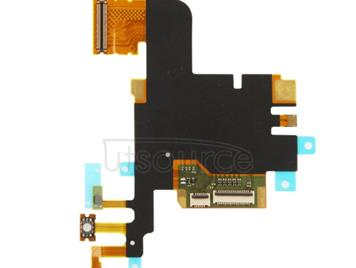 Flex Cable for Sony Xperia ion / LT28/ SL28i