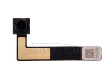 Front Camera  for iPad mini 4