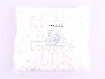 Zhejiang Yueqing Hongxing Elec 254010-03Y-0B2(20pcs)