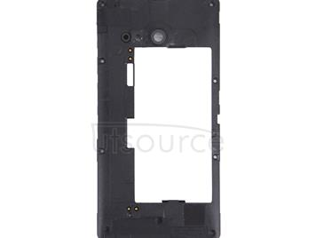 Middle Frame Bezel for Nokia Lumia 730 / 735