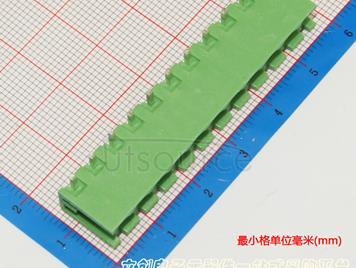 Ningbo Kangnex Elec WJ2EDGR-5.08-11P