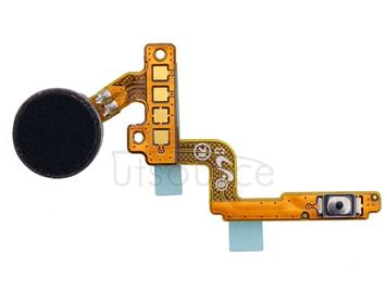 Power Button + Vibration Motor  for Galaxy Note 4 / N910F