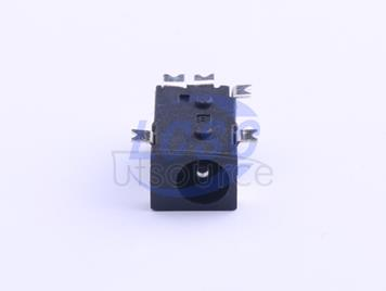 Korean Hroparts Elec DC-045B-13A