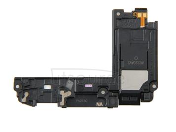 Speaker Ringer Buzzer  for Galaxy S7 / G930