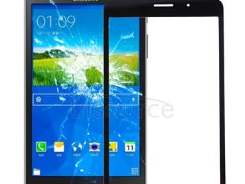 Touch Panel for Galaxy Tab 4 7.0 / T239 (Black)