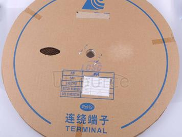 Shenzhen Cankemeng 2001T(50pcs)