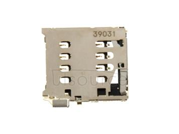 SIM Card Reader Contact  for Oneplus One