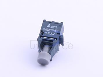Broadcom/Avago HFBR-2522Z