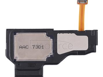 Loud Speaker for Huawei P10