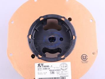 TE Connectivity 170340-1(20pcs)