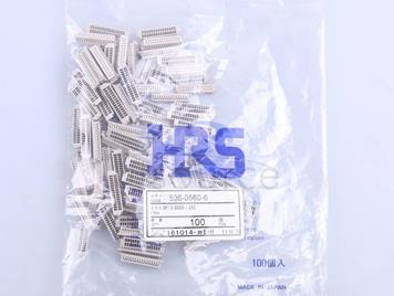 Hirose/HRS DF13-30DS-1.25C