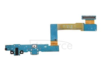 Charging Port Flex Cable for Galaxy Tab A 9.7 / T550