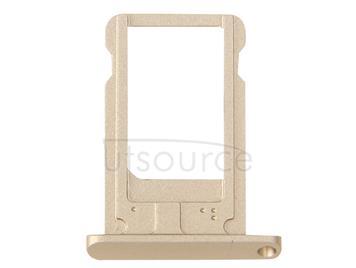 Card Tray for iPad mini 3(Gold)