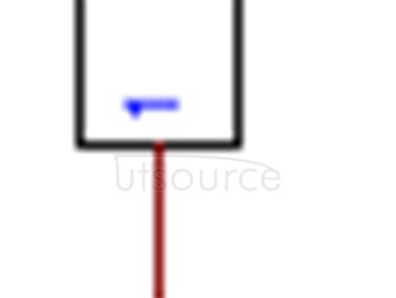Xucheng Elec EST026(20pcs)