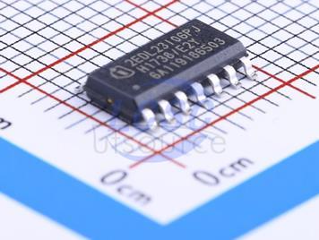 Infineon Technologies 2EDL23I06PJ