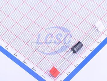 STMicroelectronics 1.5KE39A